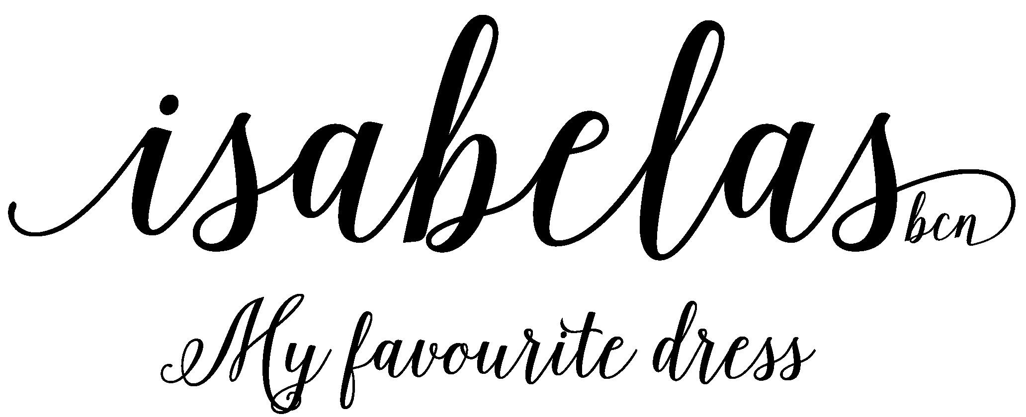 Isabelas