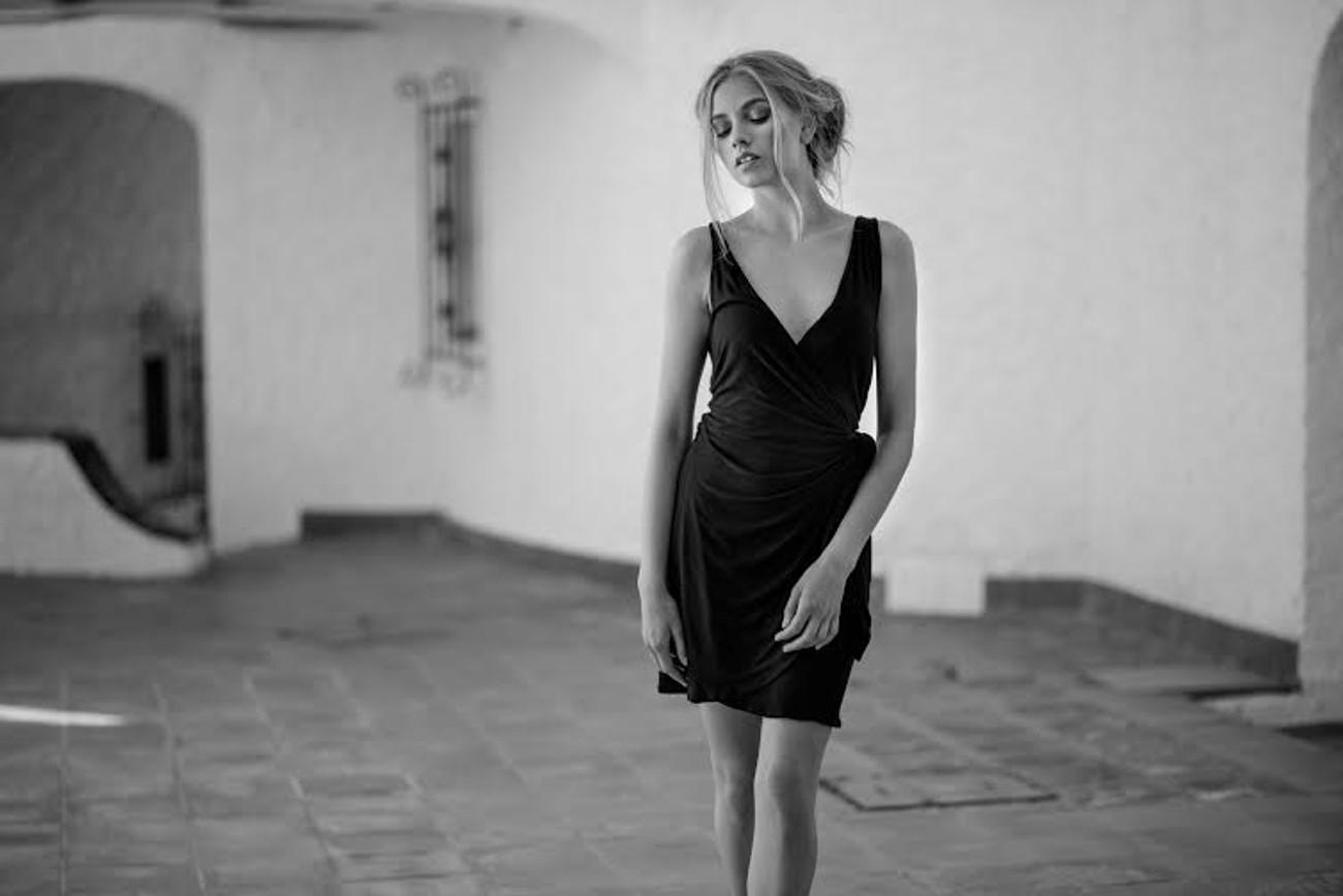 vestido-cruzado-negro.jpg-02