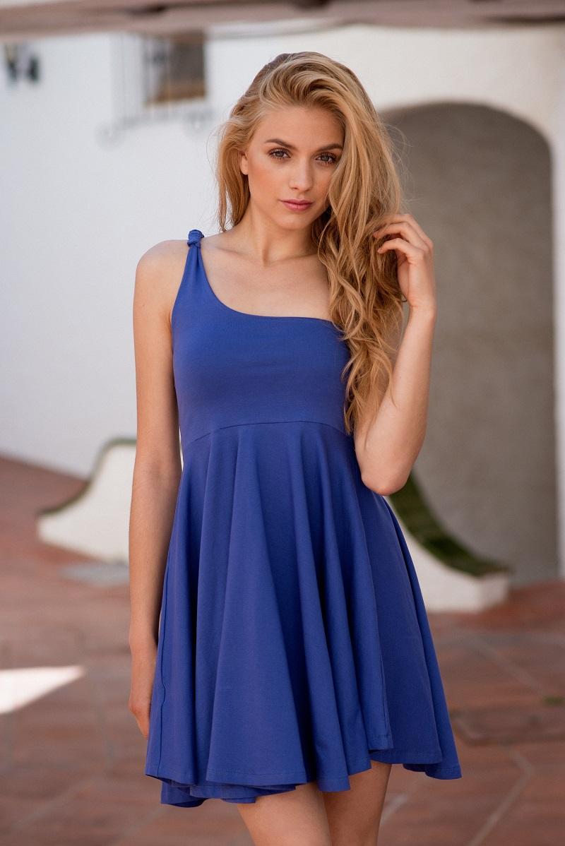 vestido lila 04